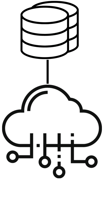 Multichannel E-Commerce mit Sage ERP