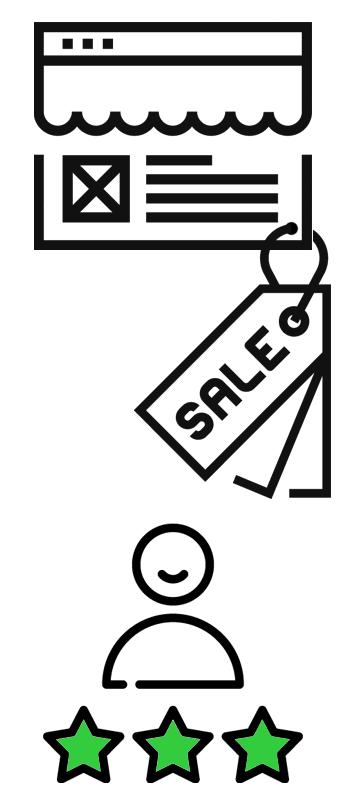 E-Commerce Shop mit Sage verbinden