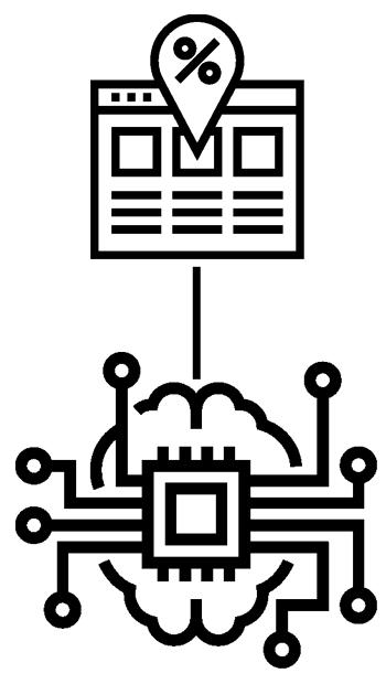Sage ERP-Systeme im E-Commerce nutzen