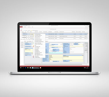 Sage ERP-System einfacher nutzen