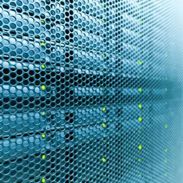 Datenbankserver