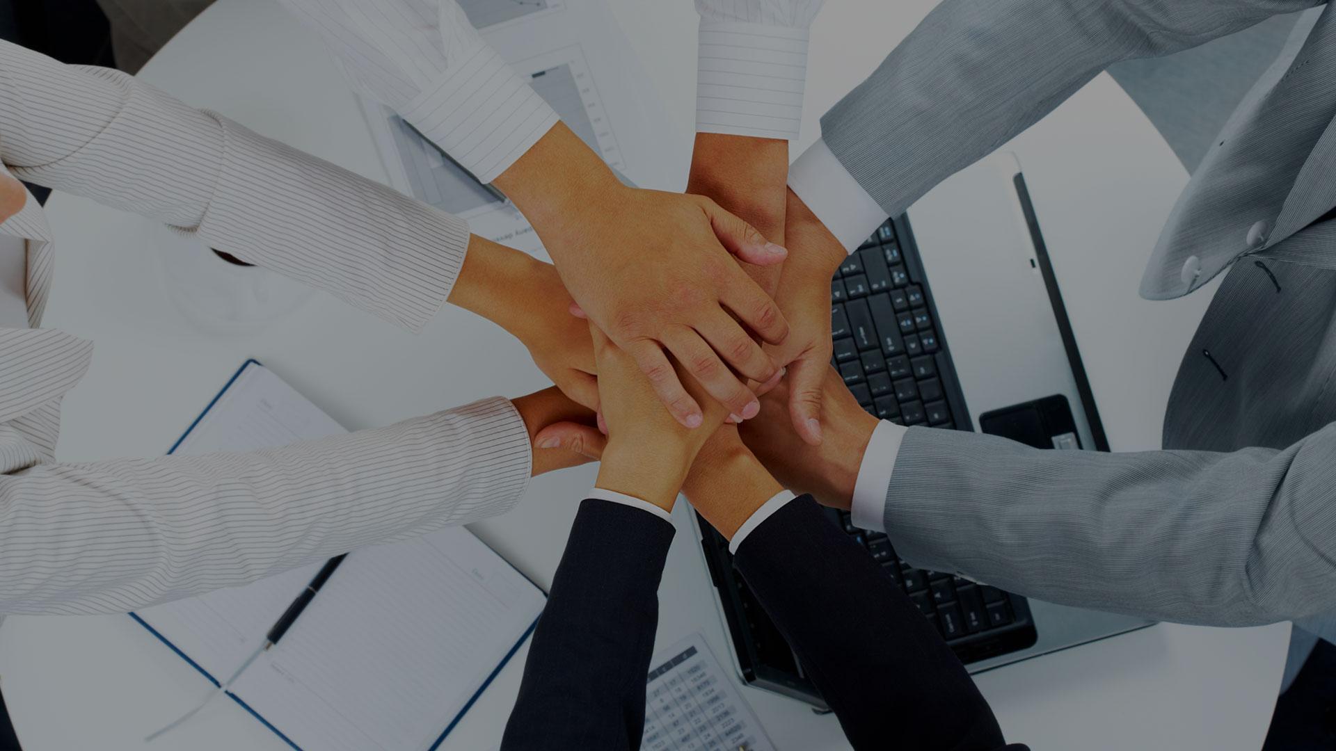 sage-business-development